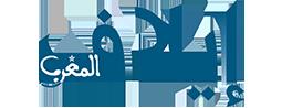 elaph logo